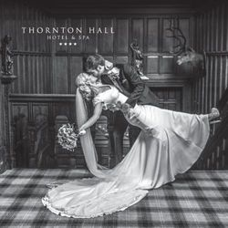 2017 Wedding Brochure - Thornton Hall Hotel & Spa