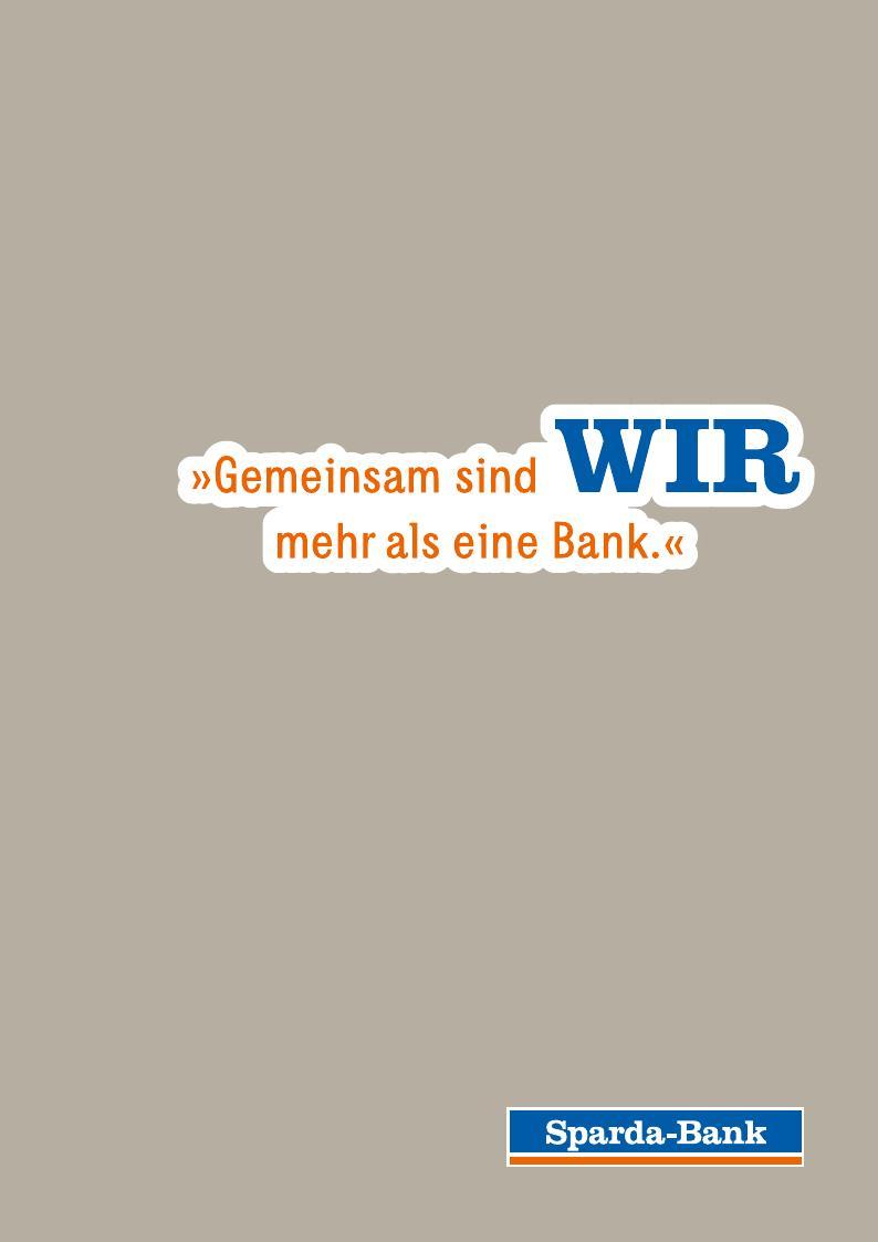 Sparda Bank Bw Mosbach Offnungszeiten
