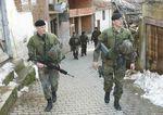Entstehung Bundeswehr