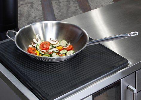 Tiba Outdoor Küchen : Outdoor kÜchen 2018