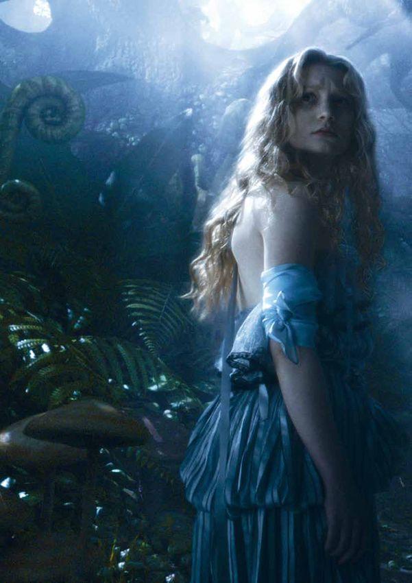 Alice Im Wunderland Neue Komponisten Im Portrait