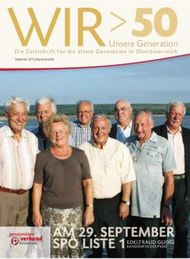 Unsere Generation - PVOOE