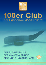 100er Club - der Rapperswil-Jona Lakers