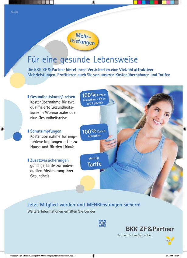 Selfmade Beuteltasche In Klein Gesundheit Effektiv StäRken Damen-accessoires