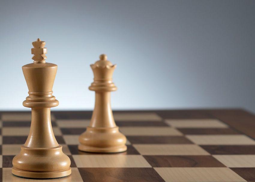 Executive MBA - Strategisches Marketing