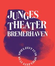 JUNGES THEATER - BREMERHAVEN