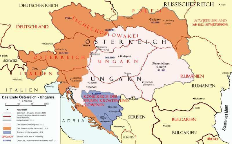 Pfingsten feiertage slowakei Slowakei Feiertage