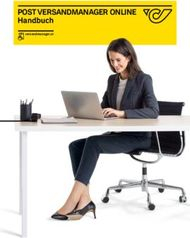POST VERSANDMANAGER ONLINE - Handbuch versandmanager.at